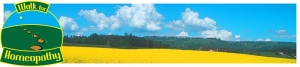 walk-landschap-drie-kleuren