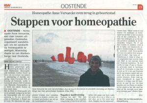WalkOostendePers